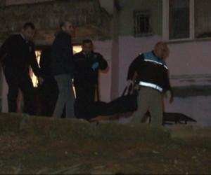 (ÖZEL) Gürcü kadının esrarengiz ölümü... Şüpheli ölümde tecavüz iddiası