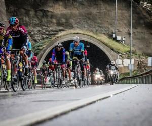 Tour Of Antalya Kemer etabını Wim Kleiman kazandı