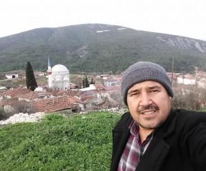 İşitme engelli vatandaştan Mehmetçik'e maaş desteği