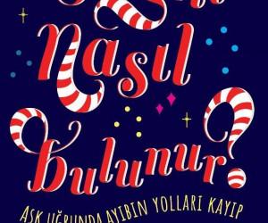 Yazar Zeynep Bugay'ın ilk romanı