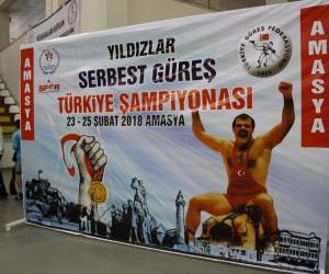 Türkiye Şampiyonas'ına 24 yıl önceki zafer pozu damga vurdu