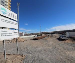 Verimli ulaşım için 15 milyon TL'lik yatırım