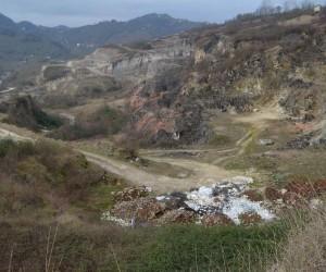 TMMOB Trabzon İl Koordinasyon Kurulu'ndan Çöp Tesisi Açıklaması