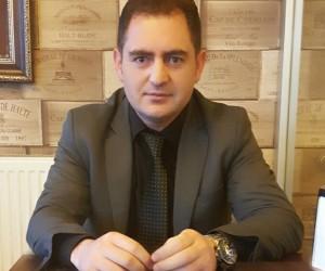"""Altay: """"300 Koyun Projesi beklentileri karşılamıyor"""""""