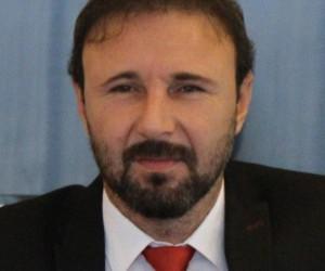 Kastamonuspor 1966 Kulüp Başkanı Salim Arpacıoğlu: