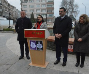 """CHP'li Topal: """"Hükümeti acil olarak tedbir almaya çağırıyoruz"""""""