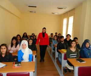 92 öğrenciden sadece ikisi Posof'lu