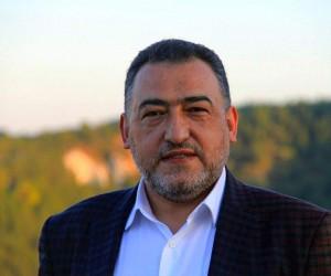 Milletvekili Mustafa Şükrü Nazlı: Güvenlik güçlerimiz çok başarılı bir harekat yapıyor