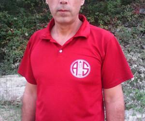 Şehit cenazesinde fenalaşan vatandaş hayatını kaybetti