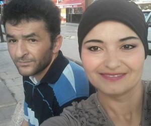 Isparta'da eski eşini av tüfeğiyle öldüren zanlı tutuklandı
