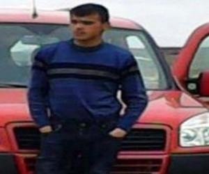 Kars'ta öldürülen Mert'in davası sonuçlandı