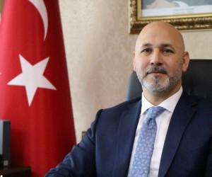 """AK Parti İl Başkanı Karaduman: """"28 Şubat'ta FETÖ parmağı var"""""""