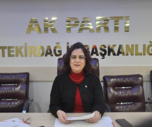 Ünal: '28 Şubat Darbesine en güzel cevabı AK Parti'nin 2002'de iktidara gelmesidir'