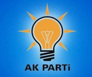 AK Parti İnegöl Teşkilatı kongre tarihi belli oldu