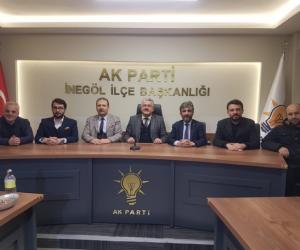 Mustafa Ersan tekrar aday olacak mı?