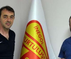 Kurtuluşspor'un gözü BAL Ligi'nde