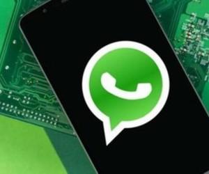 WhatsApp, 'herkesten sil' özelliğini değiştirdi