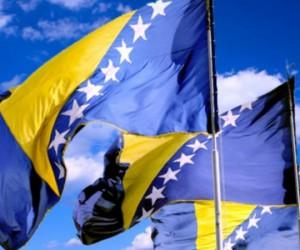 Bosna'nın bağımsızlığı için panel düzenleniyor