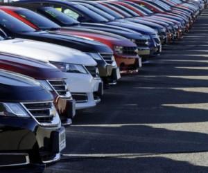 İkinci el araç piyasasını uçuk rakamlar öldürüyor
