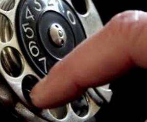 Suriyelilere telefon da ücretsiz olacak!