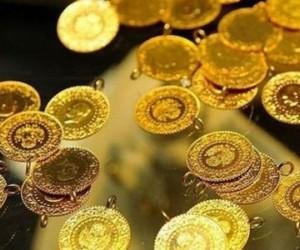 İnegöl'de çeyrek altın fiyatı ne kadar ?