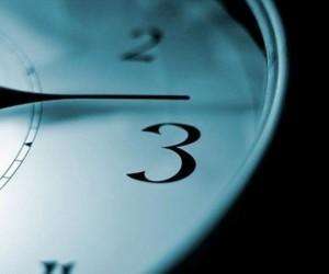 Saatler ileri alınacak mı?