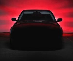 Bakan Özlü'den yerli otomobil açıklaması: 5 model üzerinde çalışıyoruz