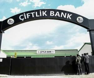 Çiftlik Bank'ta flaş gelişme
