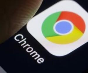 Google Chrome kullanıcılarına müjde!