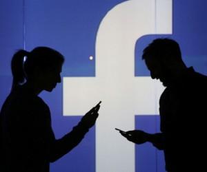 5 adımda Facebook'tan korunma yöntemi