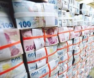 Şartları sağlayanlara 500 bin TL faizsiz kredi!