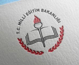 MEB özür diledi: Sınavlar tekrarlanacak