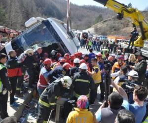 7 Mart'ta ölen 7 kadın işçi dualarla anıldı