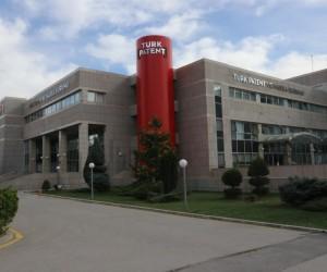 Erzurum Ocak ayında 21 marka çıkardı