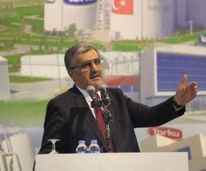 Konya Şeker üreticiye tek seferde 477,5 milyon TL ödeme yapacak