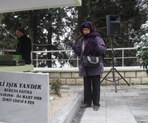 60 yıl geçmesine rağmen Üsküdar faciasında acılar hala taze