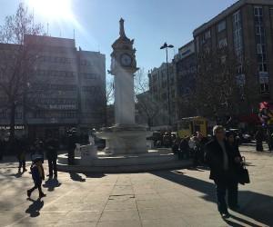 Çorlu'da en çok Edirne, Sinop ve İstanbullu ikamet ediyor