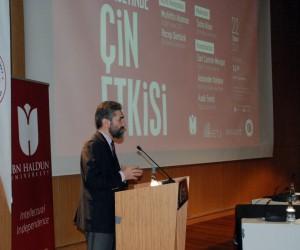 İbn Haldun Üniversitesi 'Gelecek Araştırmaları Merkezi' kuracak
