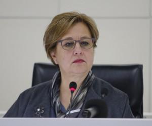 Konak, 'Kadın Dostu Kent' ilan edildi