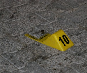 Pompalı tüfeğine doldur boşalt yaparken kendini öldürdü