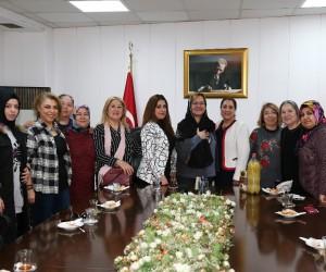 28 Şubat süreci Başakşehir'de konuşuldu