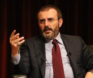 Mahir Ünal açıkladı: FETÖ, restorasyon bahanesiyle Yavuz Sultan Selim'in kaftanını Amerika'ya götürmek istemiş