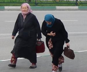 Ankara'daki sünnet düğününü kana bulayan sanığa 61 yıl 10 ay hapis