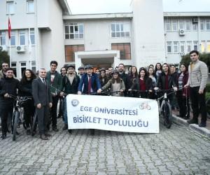 İstanbul'da 12 saatlik su kesintisi