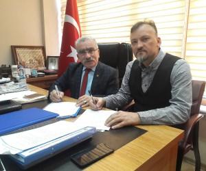Medical Park Karadeniz'den emeklilere VIP sağlık hizmeti