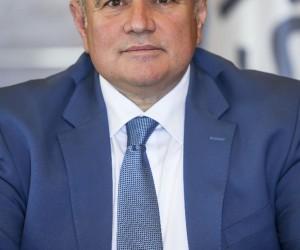 ATSO Başkanı Çetin'den Şubat Ayı Enflasyonu Değerlendirmesi