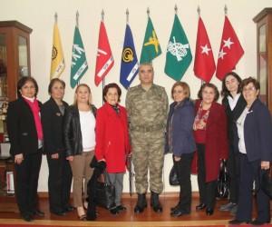 Başbakan Yardımcısı ve Hükümet Sözcüsü Bekir Bozdağ: