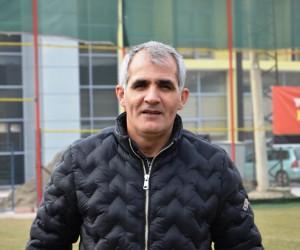 E.Yeni Malatyaspor yönetiminden bilet fiyatı açıklaması