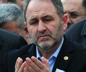 Murat Demir'den CHP'li vekile sert yanıt