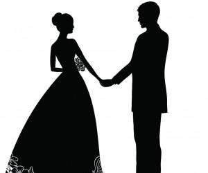 Erzurum'da 5 yılda 28 bin 901 çift evlendi